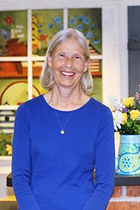 LeeAnn Kline